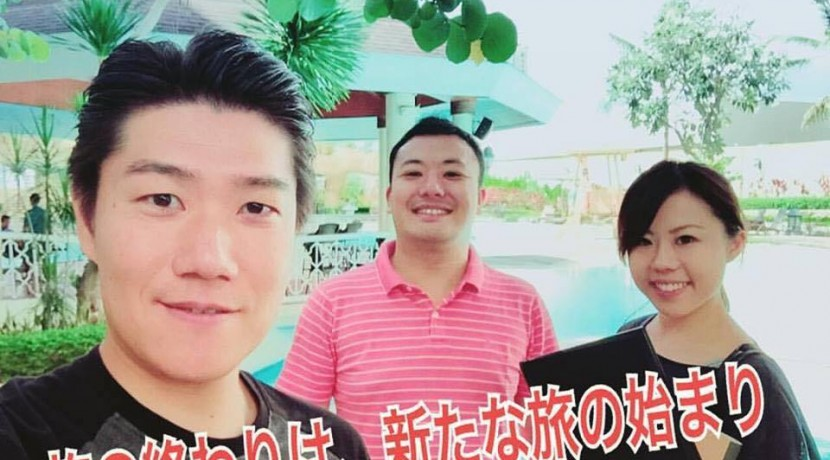 岸様_画像_1108n