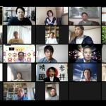 スクリーンショット 2020-06-03 6.03.53